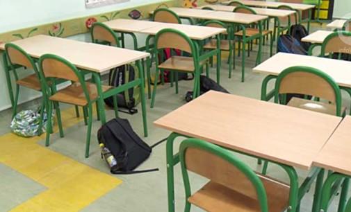 Kiedy lęk przed szkołą wywołuje choroby? (WIDEO)