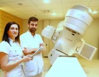 Radioterapia w tomaszowskim centrum onkologii z kontraktem NFZ