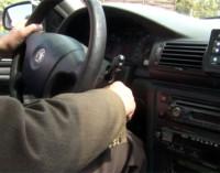 Blokada alkoholowa powstrzyma pijanych kierowców?