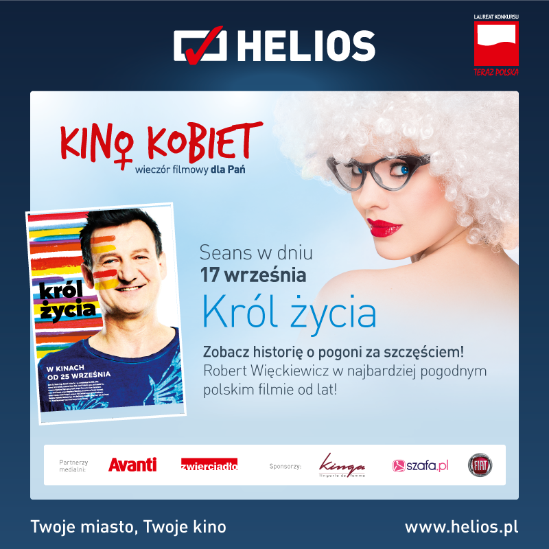 helios_kinokobiet_krolzycia_600x600px_v1_17