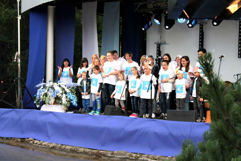 koncert-ordn-para-prezydencka-tomaszow-(2)