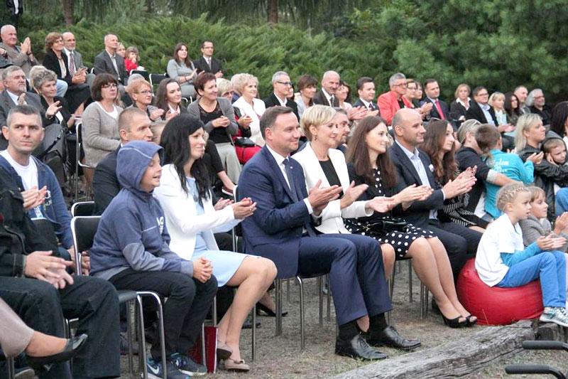 koncert-ordn-para-prezydencka-tomaszow-(8)