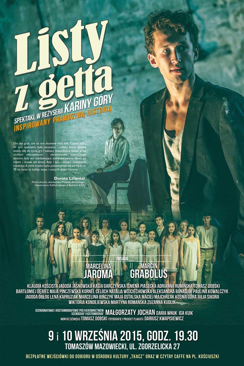 listy-z-getta-plakat-wrzesien-2015