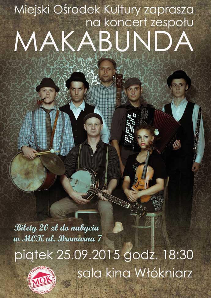 makabunda-tomaszow-mazowiecki