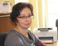 Mariola Sobolewska nową skarbniczką Tomaszowa