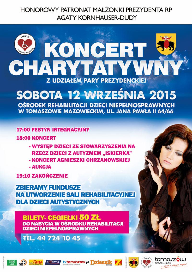 plakat-koncert-ordn2