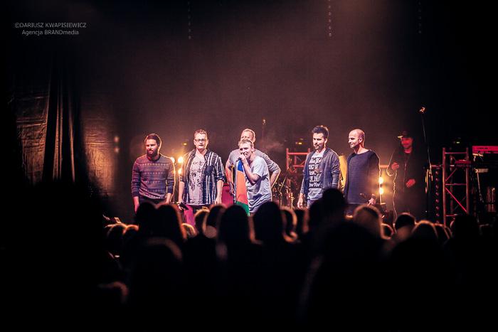 Lemon koncert w Tomaszowie 10 10 2014_5068