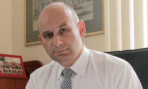 Prezydent Witko w Narodowej Radzie Rozwoju