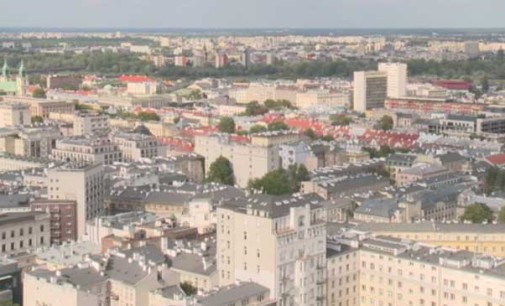 Polskie miasta nie potrafią pozyskiwać inwestorów