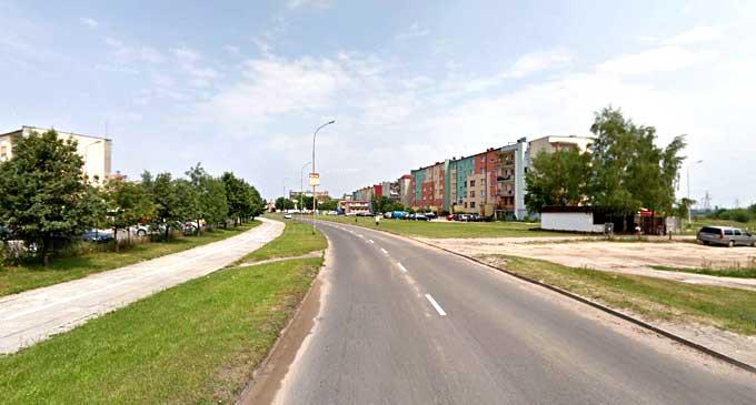 Kolejne remonty dróg w Tomaszowie. Dostaliśmy dofinansowanie na remont sześciu ulic