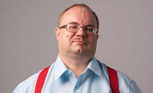 Rafał Wójcikowski z Kukiz'15 nowym posłem z Tomaszowa. Wyniki wyborów w naszym okręgu