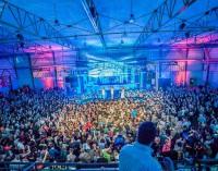 Koncert Famka 2015 za nami (ZDJĘCIA)