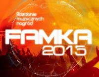 Famka 2015 już w niedzielę