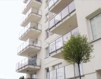Sprawdź, czy możesz wykupić mieszkanie od TBS