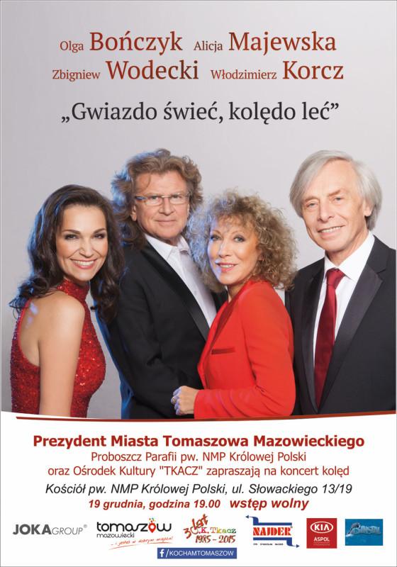 wodecki-bonczyk-koledny-tomaszow