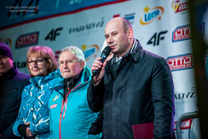 Mistrzostwa Polski w Lyzwiarstiwe Szybkim 28 12 2015317