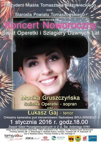 koncert-noworoczny-tomaszow