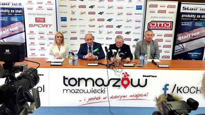 konferencja-mistrzostwa-tomaszow