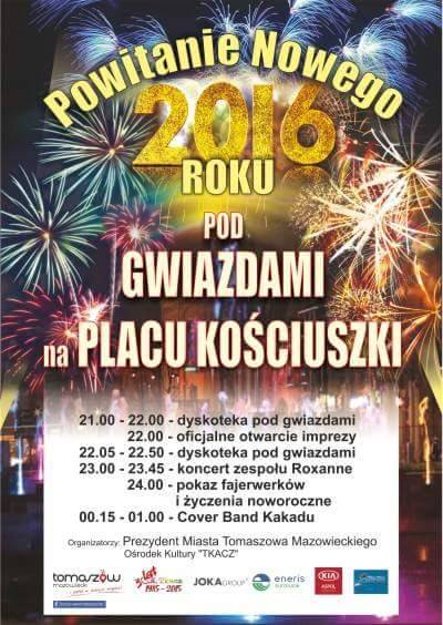 nowy-rok-tomaszow
