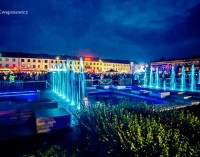 Plac Kościuszki najlepiej zagospodarowaną przestrzenią publiczną w woj. łódzkim