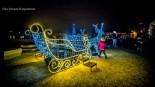 Świąteczne atrakcje w Tomaszowie Mazowieckim