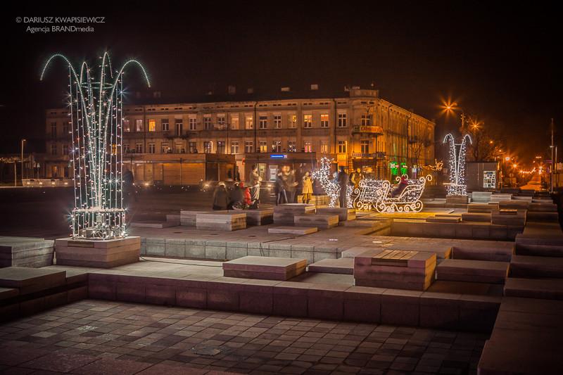 tomaszow-2015-355