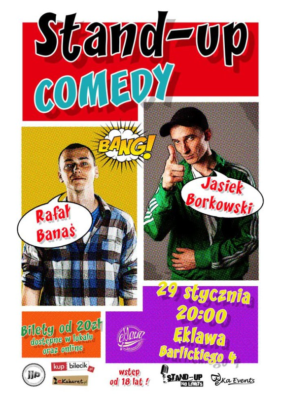 Plakat-Jasiu-Banaś_tomaszow