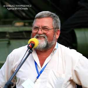 Andrzej Kobalczyk