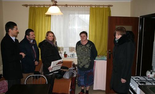 Tomaszowskie Centrum Onkologii pomaga nie tylko chorym na raka