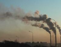 Zanieczyszczenie powietrza w Tomaszowie. Prezydent zwołuje konferencje naukową