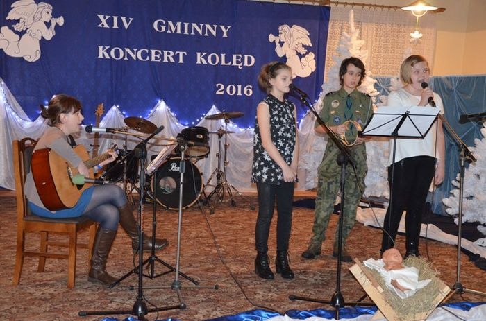 gminny koncert koled (10)