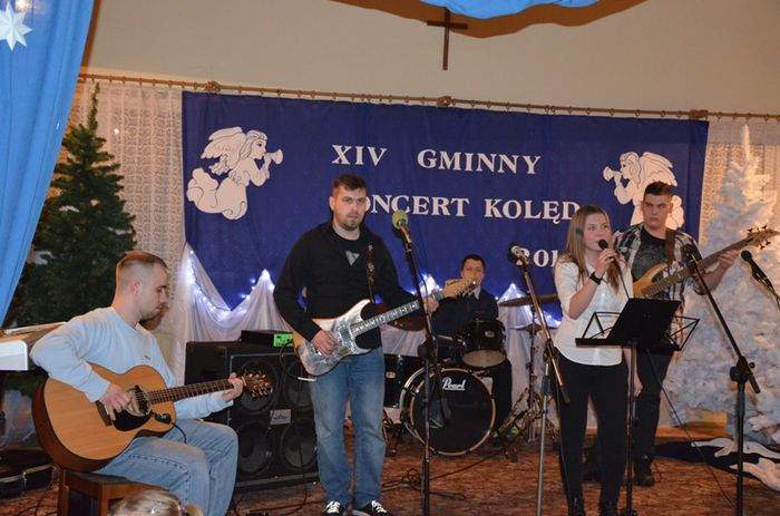 gminny koncert koled (13)