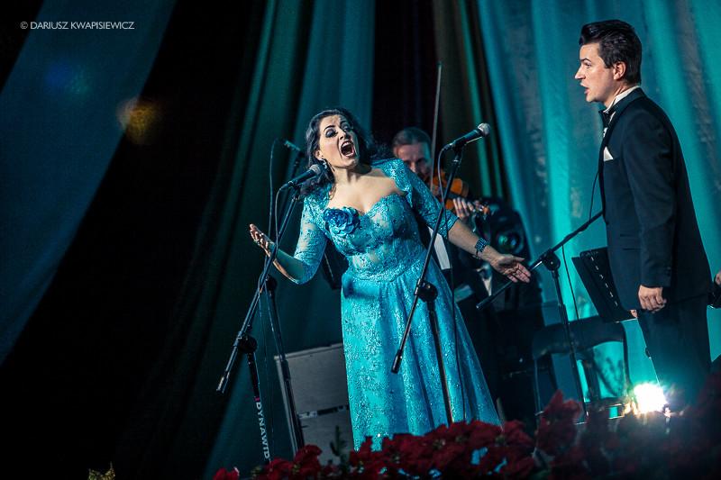koncert noworoczny Monika Gruszczynska i Lukasz gaj -025 (16)