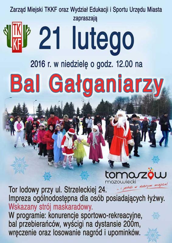 bal_galganiarzy