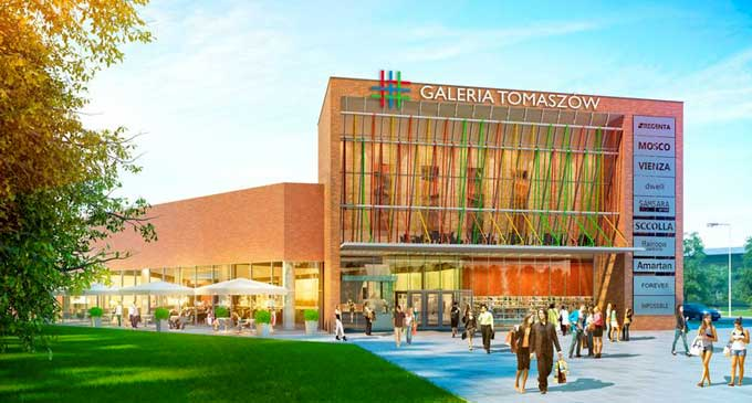 galeria-tomaszow-wizualizacja
