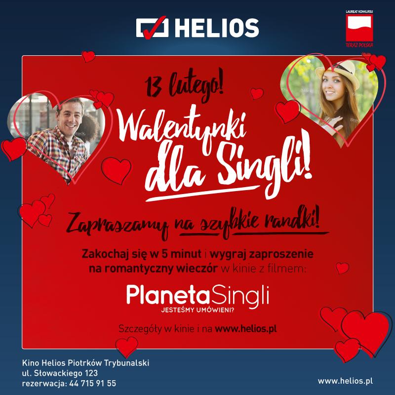 helios_walentynki_single_600x600px_v2_piotrkow