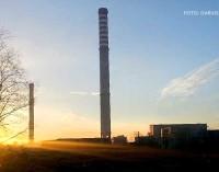 Ponad 700 tys. zł na promocję potencjału gospodarczego miasta i powiatu
