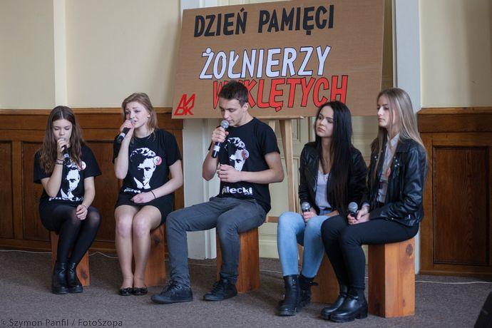 Zofia Pilecka_w_Tomaszowie_0014