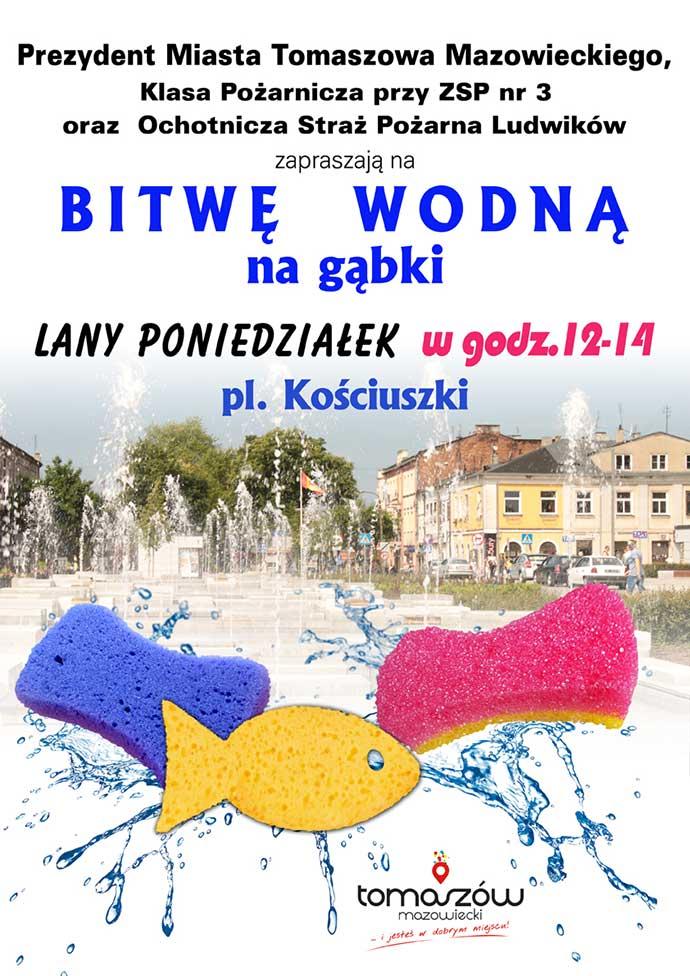 bitwa_na_gabki_tomaszow