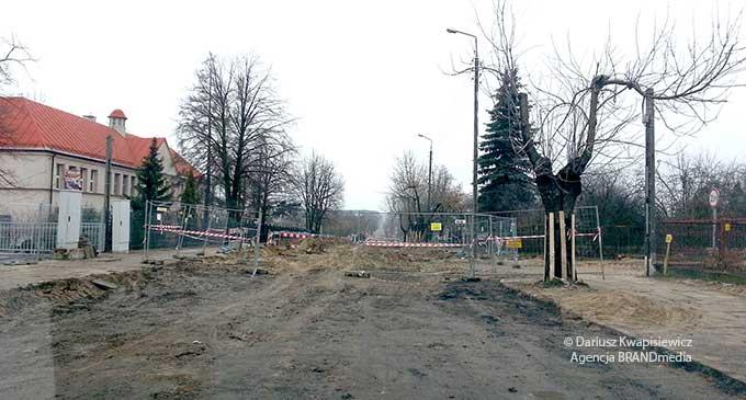 remont_warszawskiej_tomaszow2