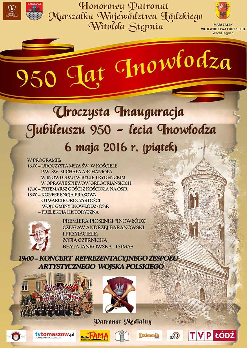 950-lat-inowlodza