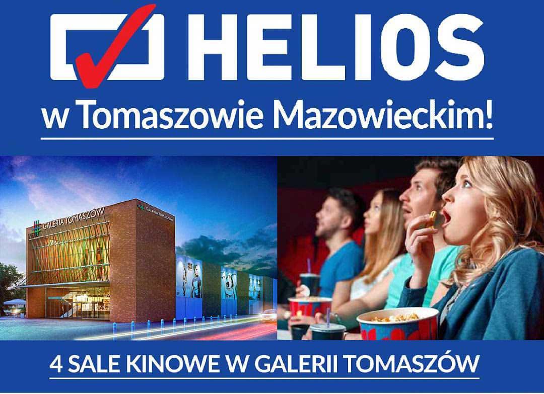 kino_helios_w_tomaszowie