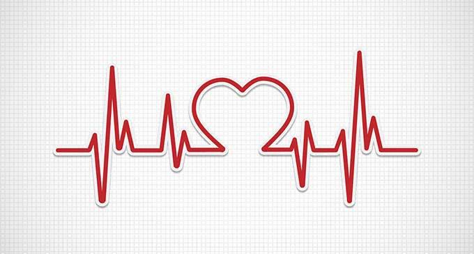 Bezpłatne badania EKG podczas Tomaszowskiego Tygodnia Serca z Allenort