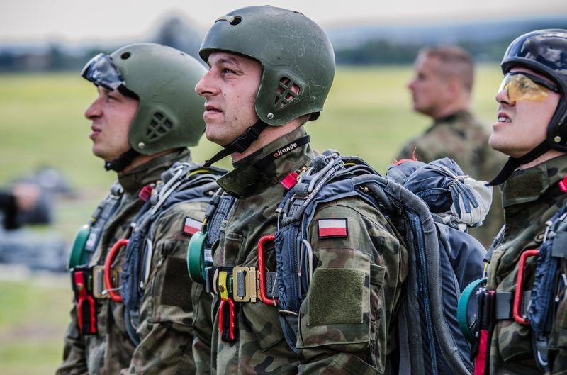 25_brygada_kawalerii_0008