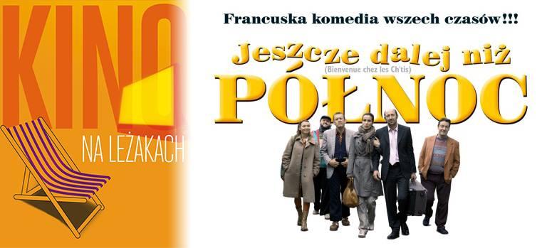 kino_na_lezakach_tomaszow