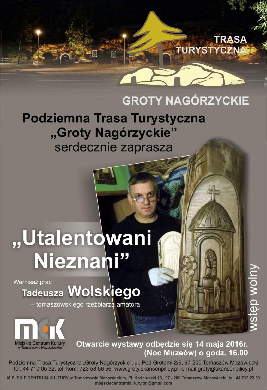 noc_muzeow_tomaszow