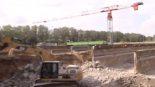 """Strefa Biznesu """"Modernizacja oczyszczalni ścieków w Tomaszowie Mazowieckim"""""""