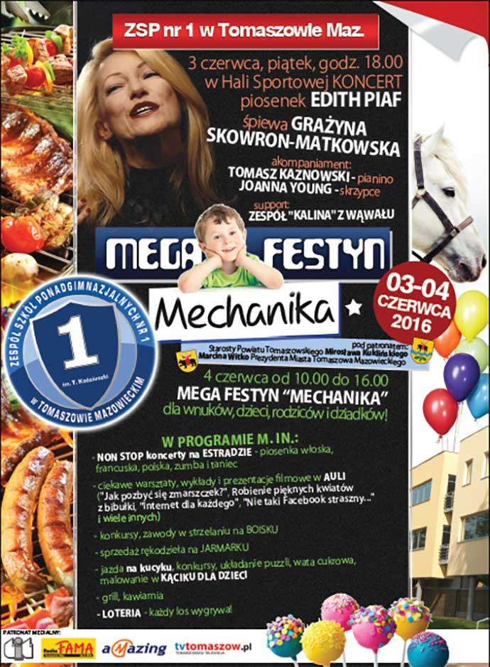 plakat-MEGA-Festyn