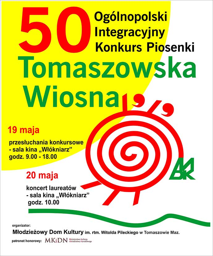 tomaszowska_wiosna2016_plakat