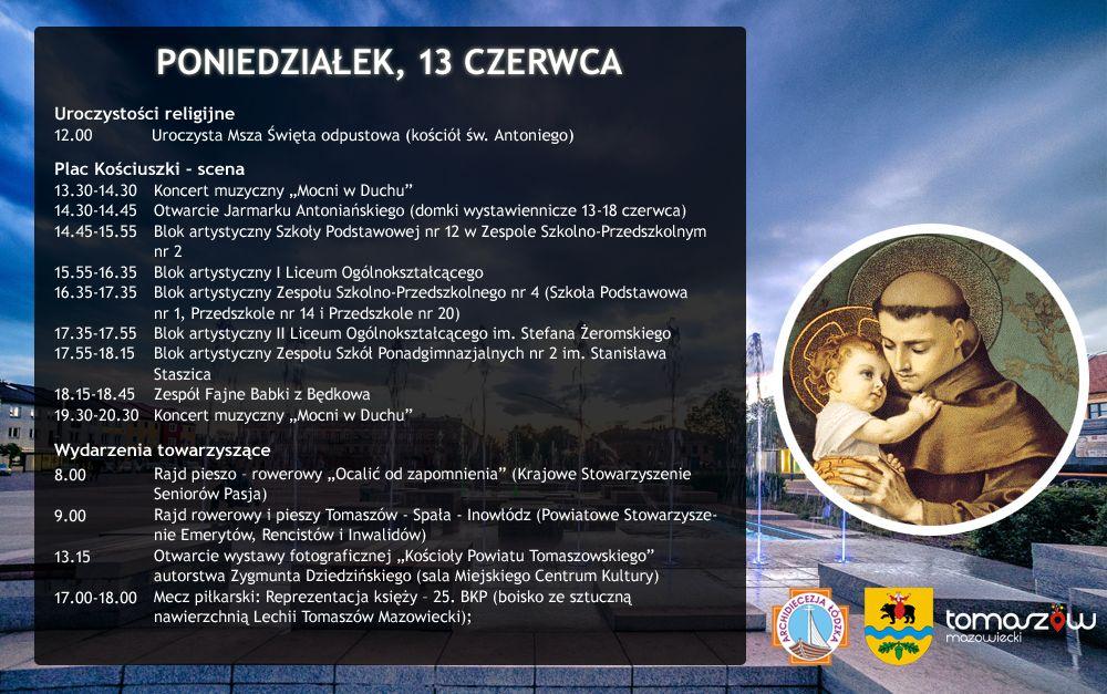 tydzien_antoniaski_parkingii_0002